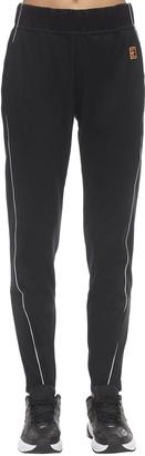 Nike Nikecourt Tennis Pants