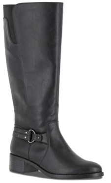 Easy Street Shoes Grande Riding Boot