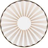 Lenox Brian Gluckstein by Audrey Bone China Accent Plate