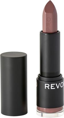 Revolution Pro Supreme Lipstick Domineer