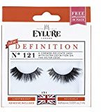 Eylure Eyl Definition 121 Lash