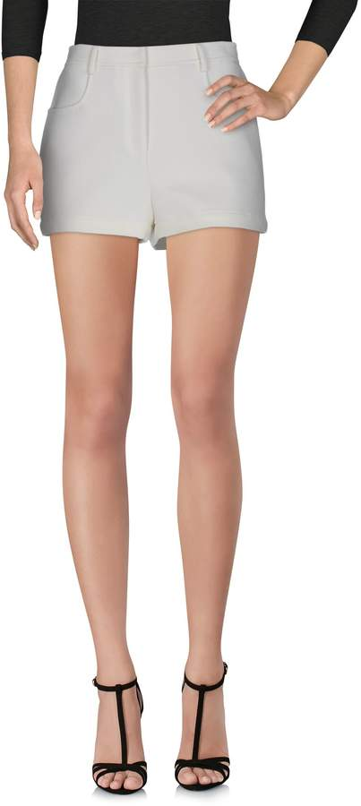 Tamara Mellon Shorts - Item 13065016