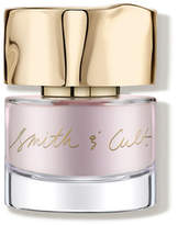 Smith Cult Nail Lacquer - 5th Ave Fortress