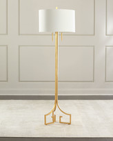 Regina-Andrew Design Regina Andrew Design Le Chic Floor Lamp