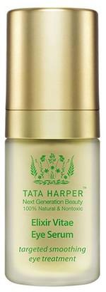 Tata Harper Elixir Vitae Eye Serum 15 ml