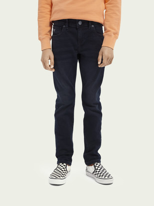 Scotch & Soda Strummer skinny jeans - Tall Tale | Boys