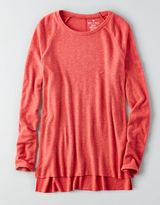 American Eagle AEO Soft & Sexy Plush Sweater