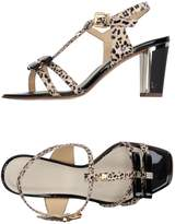 Loretta Pettinari Sandals - Item 11151490