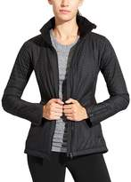 Athleta Sprinter Jacket