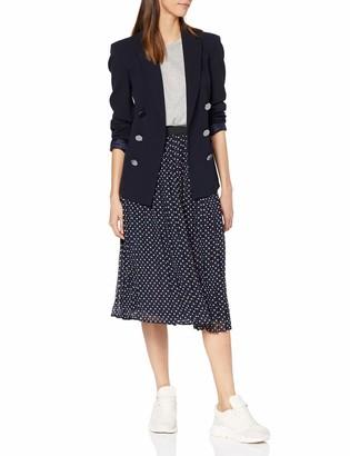 Ichi Women's Ihnally Sk Skirt