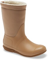 Thumbnail for your product : Hunter Original Insulated Slipper Boot