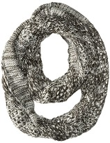 The North Face Knitting Club Scarf Scarves