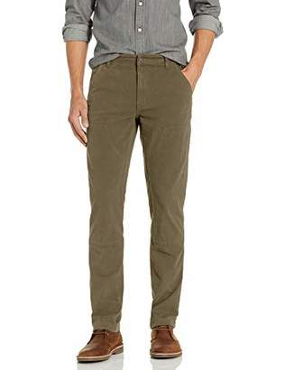 Goodthreads Slim-fit Carpenter Pant30W x 34L
