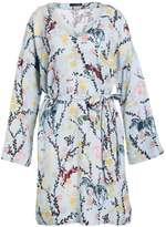Stine Goya SELMA Summer dress savanna