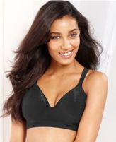 Bali Comfort Revolution Wireless Bra 3463