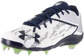 Under Armour Men's UA Deception Low DT Baseball Cleat 11 Men US