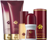 Avon IMARI 5-Piece Fabulous Fragrance Collection
