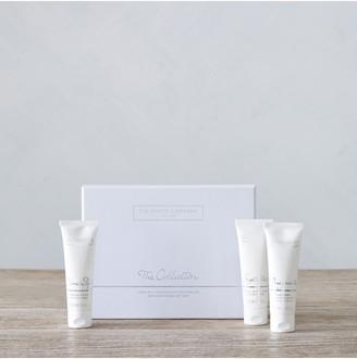 The White Company Set of 3 Signature Hand Creams