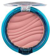 Physicians Formula Mineral Wear Talc-Free Mineral Airbrushing Blush,0.11 oz.