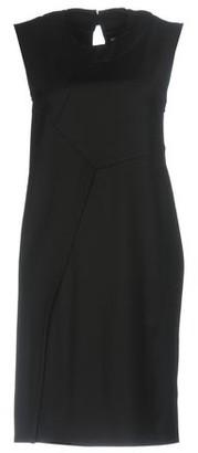 Damir Doma Short dress