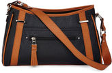 Rosetti First Glance Shoulder Bag