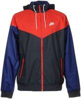 Nike Jackets - Item 41761966