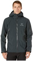 Arc'teryx Beta SV Jacket (Orion) Men's Coat