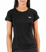 The North Face Women's GTD Running Short Sleeve 7530255