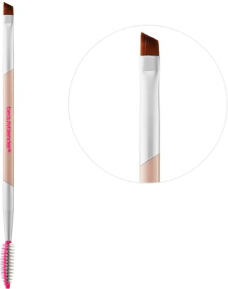 Beautyblender The Player 3-Way Brow Brush