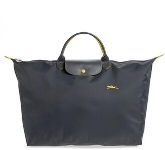 Longchamp Le Pliage Club Nylon Tote