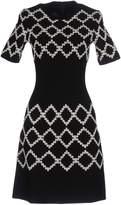 Alaia Short dresses - Item 34782502