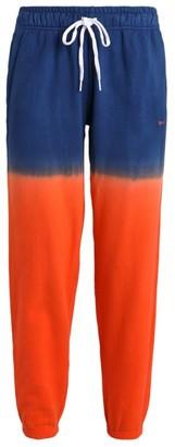 Ralph Lauren Ombre Sweatpants