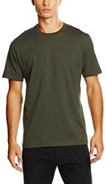 Carhartt Men's S/S Base T-Shirt,S