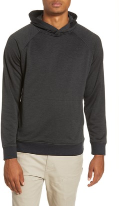 Hurley Dri-FIT Salton Performance Pullover Hoodie