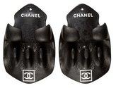 Chanel Sport Ligne Swim Paddles