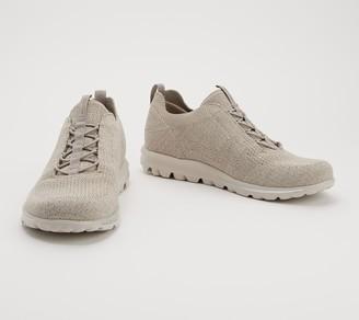 Skechers Go Walk Classic Bungee Sneakers - Daylight