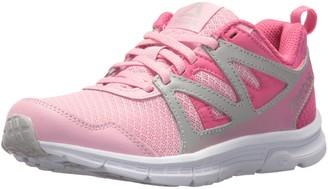 Reebok Unisex-Baby Run Supreme 2.0 Sneaker