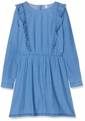 Esprit Girl's RM3401509 Dress