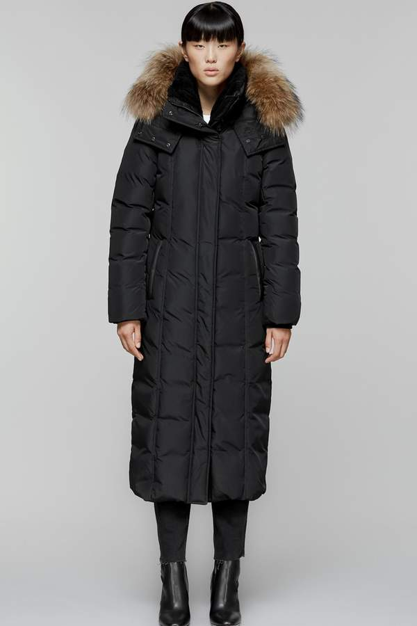 Mackage Jada Down Coat
