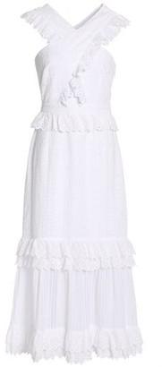 Alice McCall Long dress