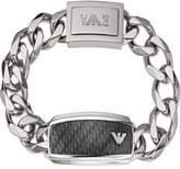 Emporio Armani Men's Bracelet EGS1688040