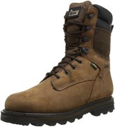 Rocky Men's 9 Inch Cornstalker 087 Snow Boot