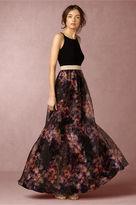 BHLDN Lore Dress