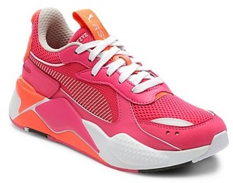 Puma Women's RS-X Toys Sneakers