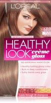 L'Oreal Healthy Look Light Beige Brown, Iced Praline