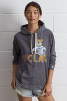 Tailgate UCLA Oversize Hoodie