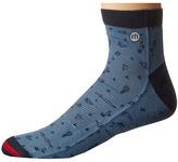 Travis Mathew TravisMathew Wharf Socks