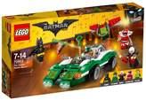 Lego BatmanTM Riddle Racer