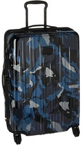 Tumi V3 Extended Trip Expandable Packing Case Luggage