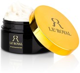 Le Royal 24k Luxury Skincare 24K Gold Infused Body Butter